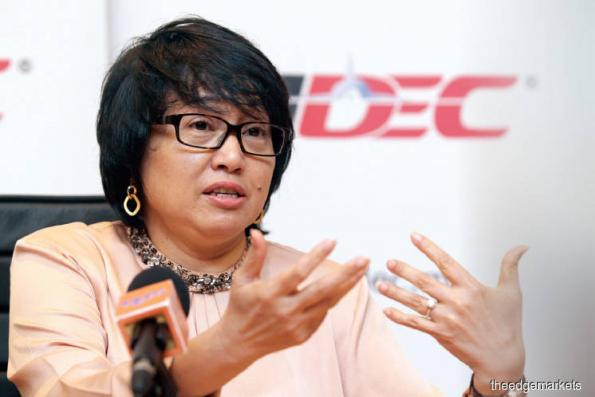 DFTZ to uberise trade for Malaysian SMEs
