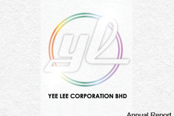 Yee-Lee-Corp