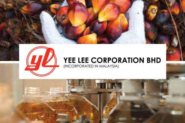 Yee Lee-Tasco JV secures contract for supply chain services to Shell Malaysia