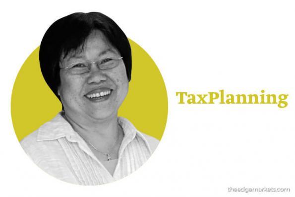 TaxPlanning: Budget 2018 wish list