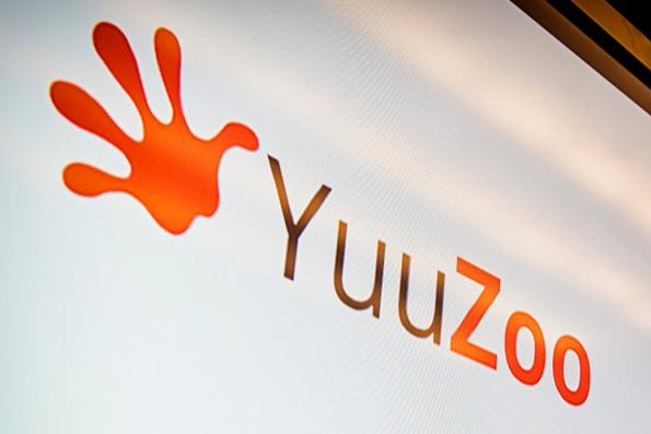 YuuZoo to set up first eSports college, development park in Harbin