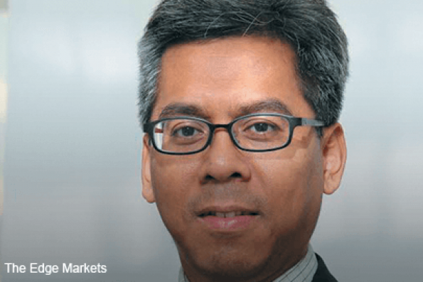Foreign funds sold RM613.7m of Malaysian equities in first week of 2016, says MIDF Research