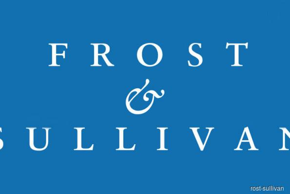 Correction on article quoting Frost & Sullivan's Malaysia energy sector report