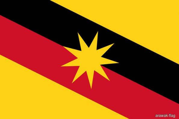 Sarawak govt continues to pay allowances for community leaders