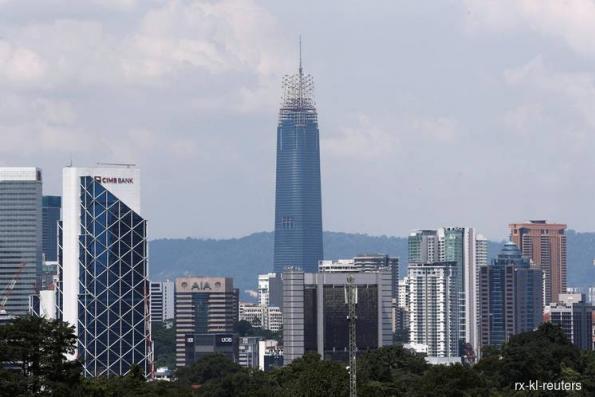 Lendlease committed to Tun Razak Exchange Lifestyle Quarter