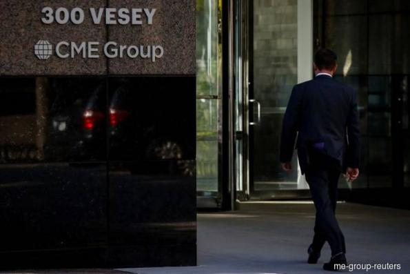 CME Group gets RM7m purchase order to supply fire-fighting vehicles