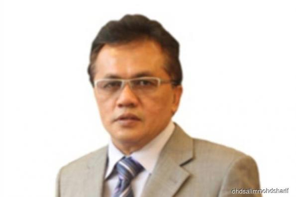 Election petition: Court allows objection by BN Jempol MP
