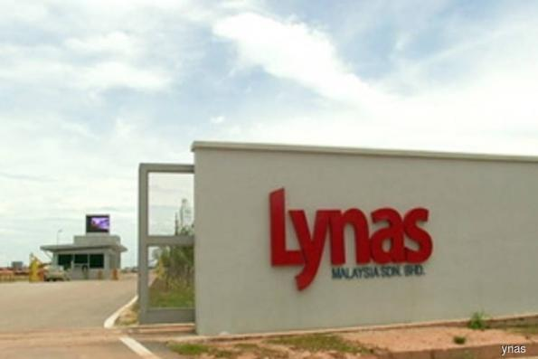 Closure of Lynas plant will be a tragedy