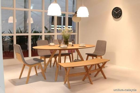 Govt to provide more assistance to furniture industry