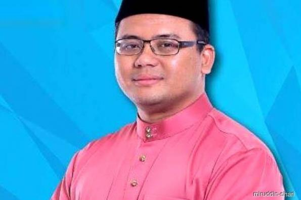 Temple issue expected to be resolved soon — Selangor MB