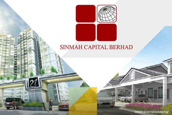 Sinmah Capital to raise RM500m for healthcare venture