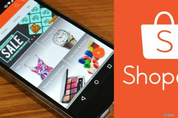 Shopee, MFL extend partnership for second straight year