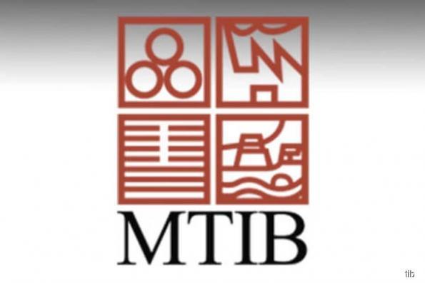 MTIB denies involvement in Perak forest plantation project