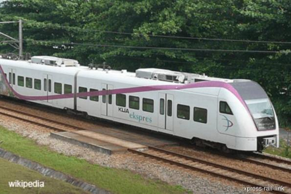 ERL partners with German firm to expand sales platform