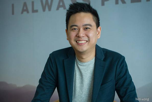 EquitiesTracker gets green light to list on LEAP, aims to raise RM7.14 million