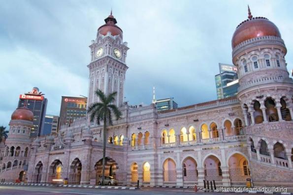 Ramadan bazaar at Lorong TAR, Jalan Masjid India to be relocated to Jalan Raja