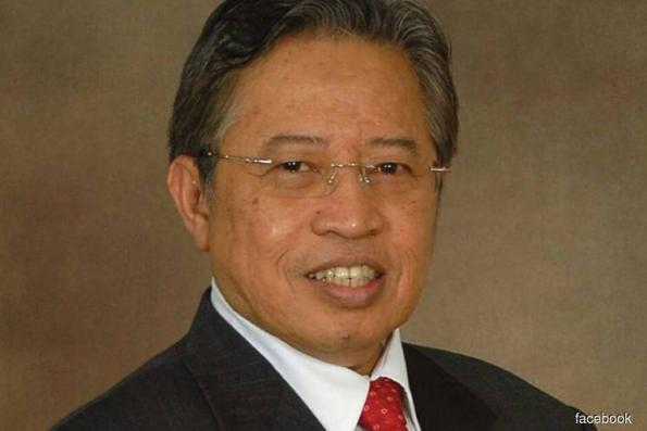 Sarawak gains full control over state's oil and gas sector as Malaysia election nears