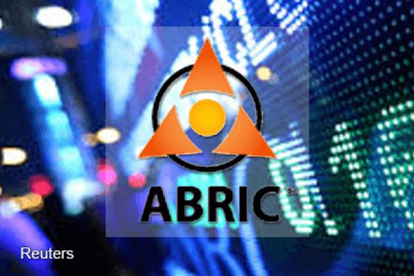 abric_stock_theedgemarkets