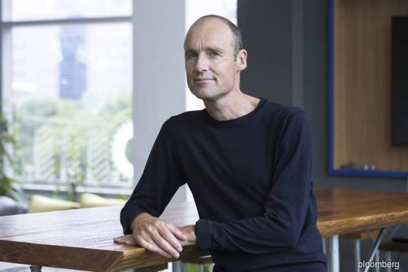 Adyen's first earnings after record IPO excite investors
