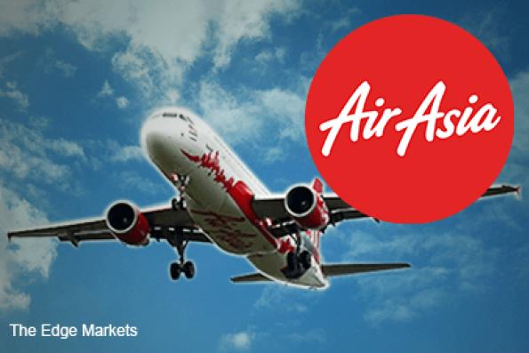 AirAsia acquires 73% stake in Tune Box