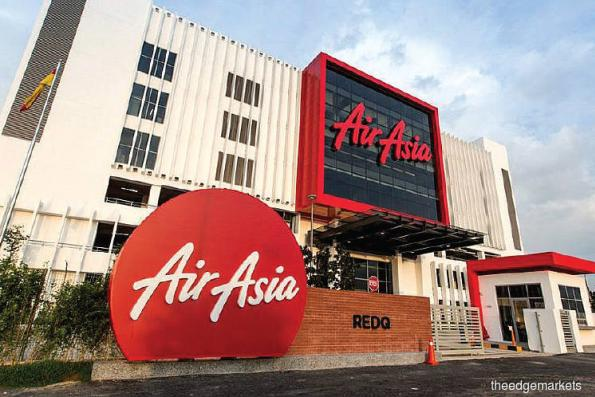 AirAsia says it is monitoring situation in Northern India as Pakistan-India tension escalates