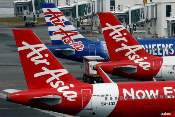AirAsia India close to appointing new head — sources
