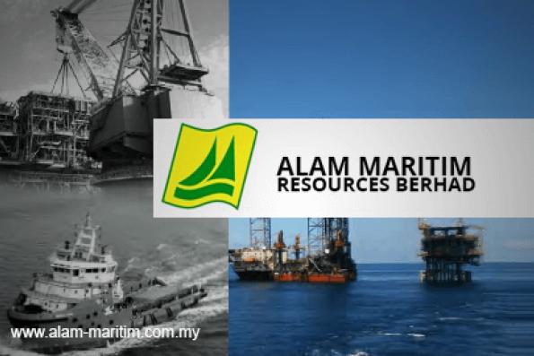 alam-maritim-resources-bhd