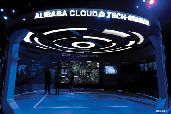 Alibaba Cloud launches 9 products to support global digital transformation