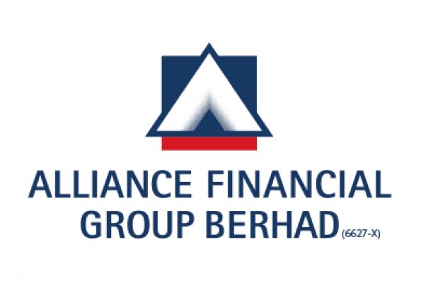 alliance_finance_group