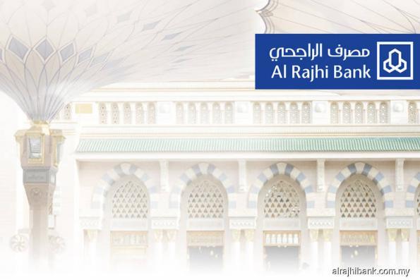 Newsbreak: 'Al Rajhi's Saudi owner to stay, post-merger'