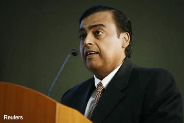Indian telco M&A calls for closer Ambani ties