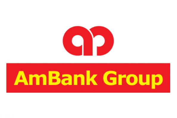 ambank_group