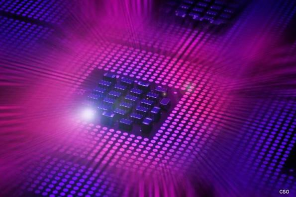 Experts find flaws in AMD chips
