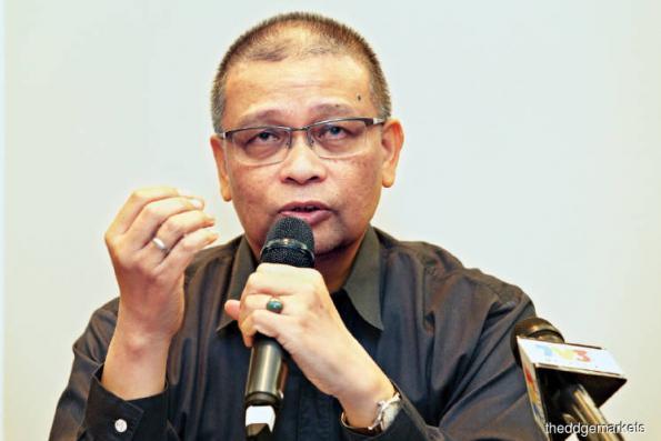 Perodua market share breaches 40%