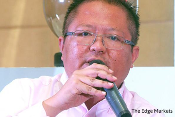 AirAsia COO dies at 43
