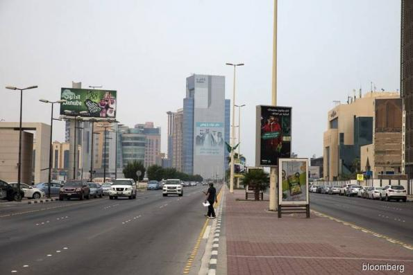 Saudis Are Said to Review Expat Fees as Economy Feels Sting