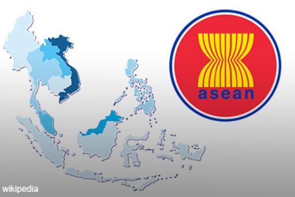 Here's how you can invest in Asean for 2017