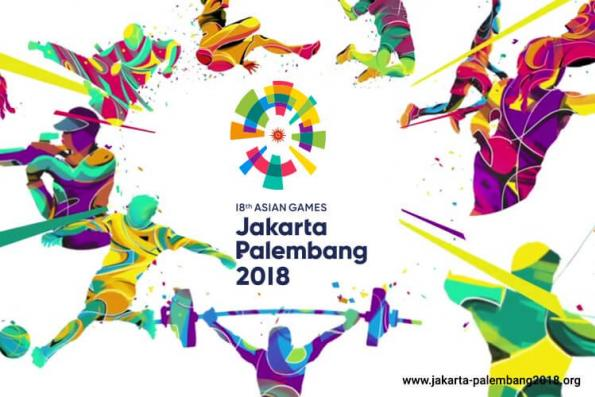 Indonesia Asian Games preparations gets OCA approval