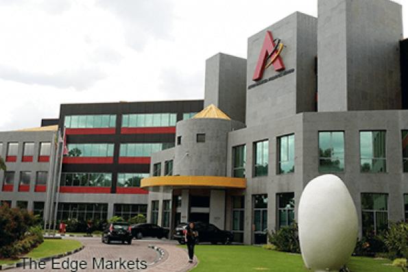 astro-malaysia-holdings_theedgemarkets