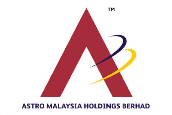 astro_msia_holdings