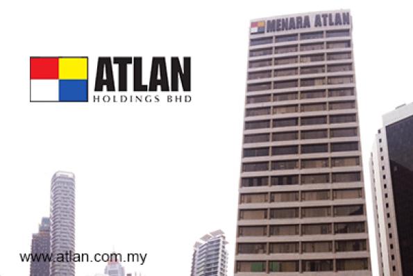 atlan-holding-bhd