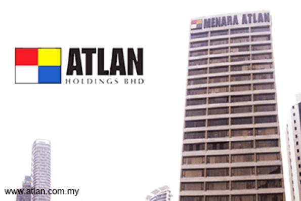 Atlan Holdings sees 44% drop in net profit in 2Q