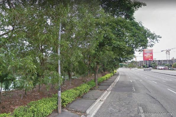 Johor and Melaka see sharp rise in land auctions