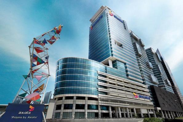脱售狮城M1股权 提振亚通涨1.27%