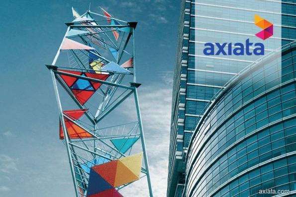 亚通子公司签订协议 在斯里兰卡设数据中心