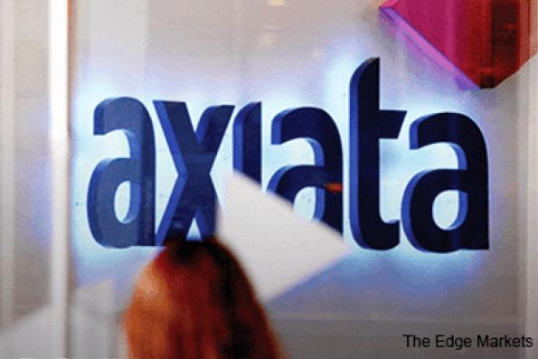Axiata's Robi-Airtel merger gets greenlight from Bangladesh High Court