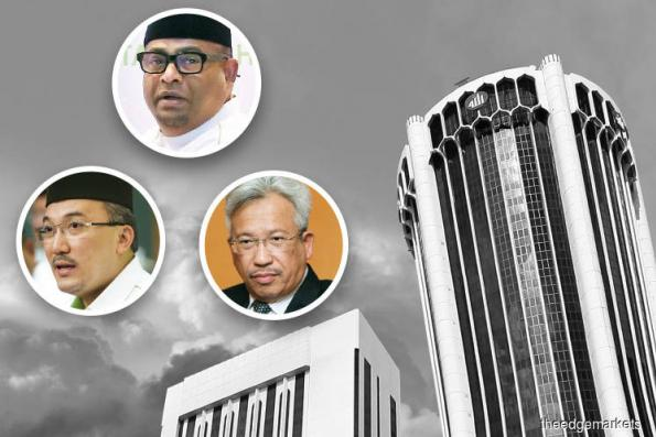 Cover Story: TH yet to receive full payment in Indonesian deal