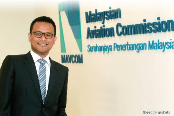 Special Report: Mavcom to crack the whip on airport operators