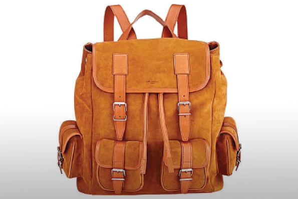 backpack_fd_190615