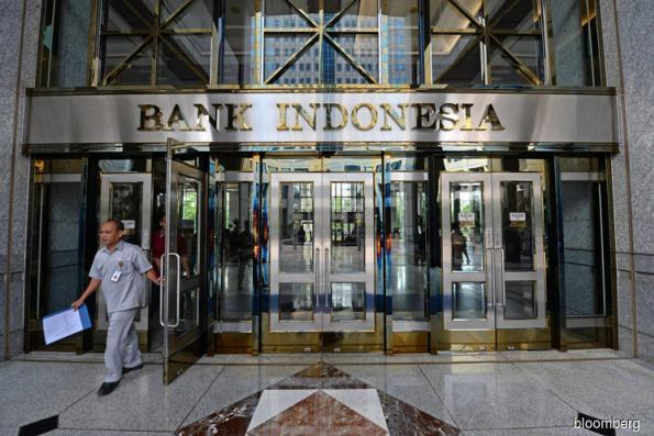 US$76b fund gives contrarian call for Indonesia rate cut
